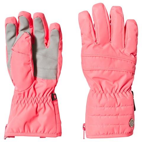 00648d4a5 Ready, steady…ski! ⛷ 20% off Selected Styles - AlexandAlexa.com ...