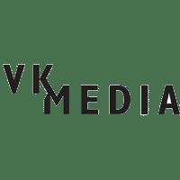 vk media logo